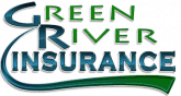Green River Insurance | Green River, WY